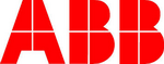 ABB Power Protection SA