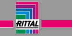 Rittal Systems